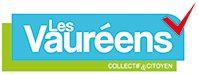 Logo collectif Les Vauréens